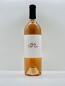 White Pinot Noir 2016