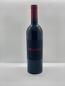 """""""Bordeaux Blend"""" - Cabernet-Merlot 2013"""