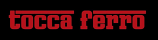 Reserve Cabernet Franc 2013 Tocca Ferro